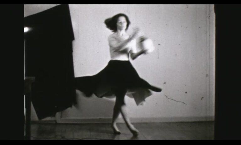 1 Svend, Dorrit, Peter - Tyrolerdans ca 1956_Moment3